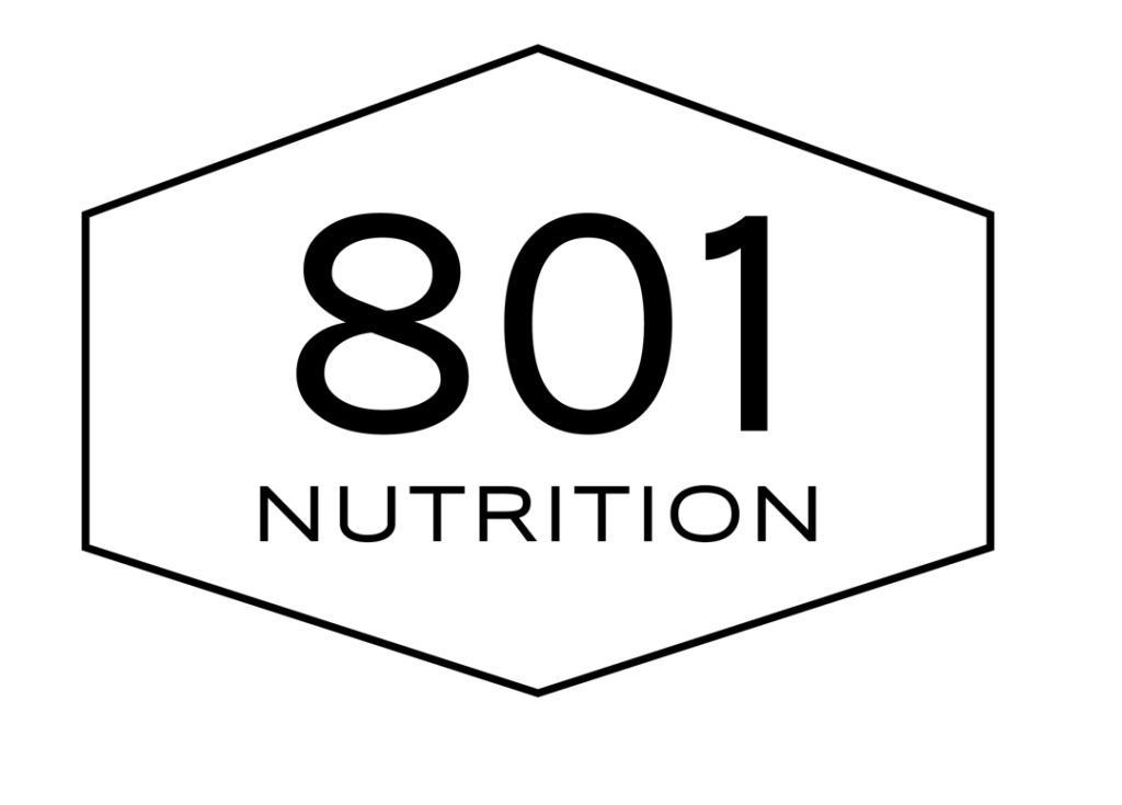801 Nutrition full-service nutrition club at Results Fitness