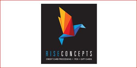 Rise Concepts Edmond payment processing