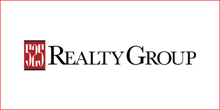 525 Realty Group